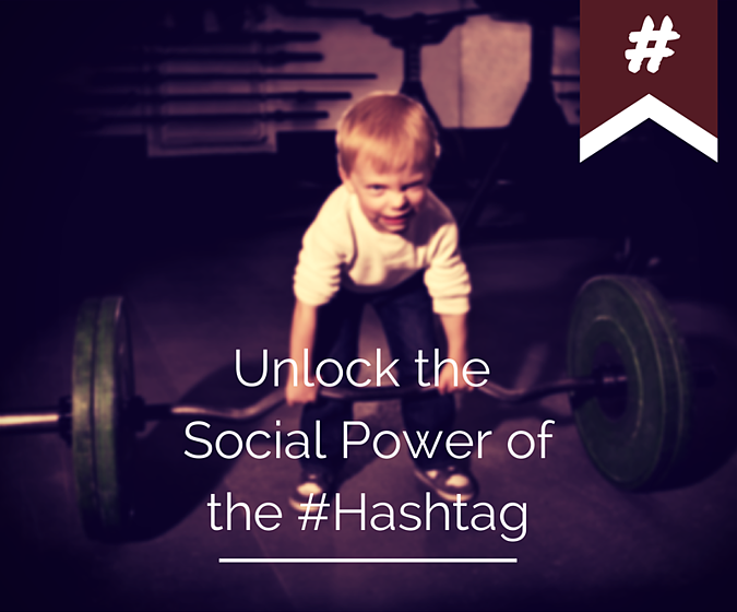Unlock_the_Power_of_the_hashtag