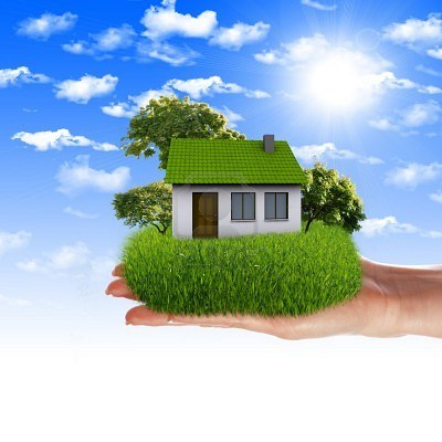 attract qualified real estate buyers