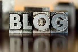 blogging_inbound_marketing_seo