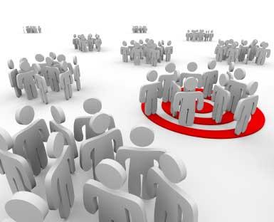 buyer behavior inbound marketing
