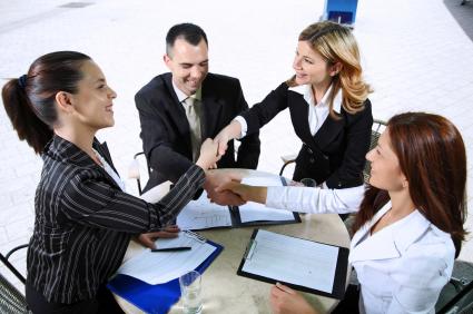 buyer personas increase sales