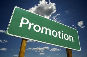 content_promotion_inbound marketing