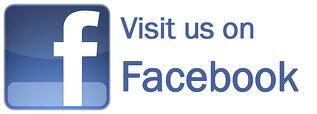 Facebook-social-network-marketing