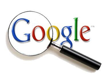 google inbound marketing search
