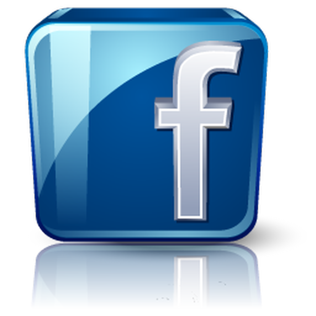 Harness-the-Power-of-Facebook