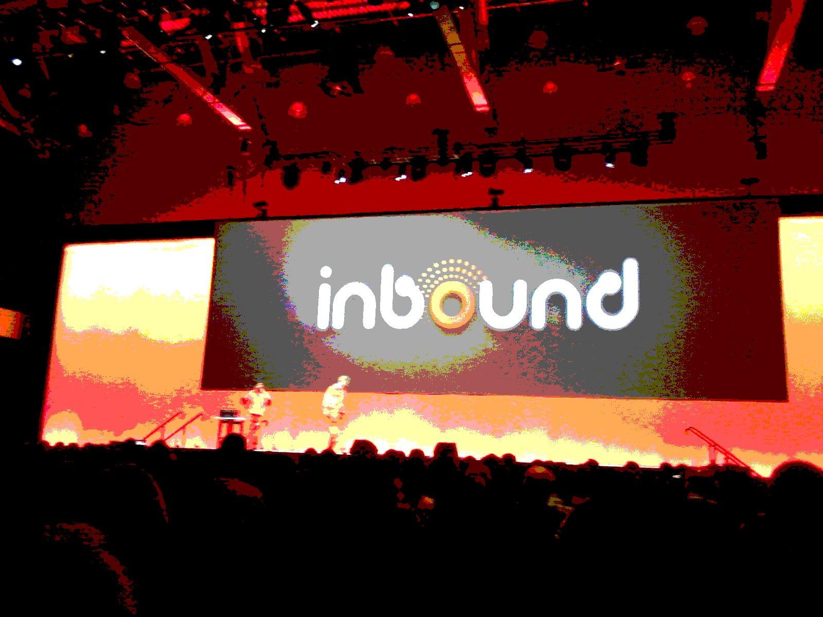 HubSpot_Inbound2012