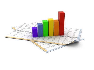 inbound_marketing_statistics_small_business