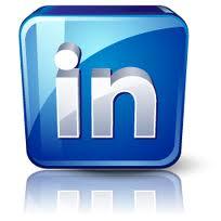 LinkedIn_inbound_marketing