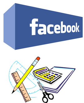 schools marketing facebook advertising