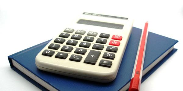 school admissions marketing activity Calculator