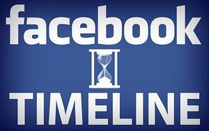 school marketing facebook page