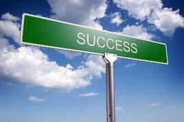 small-business-blogging-success