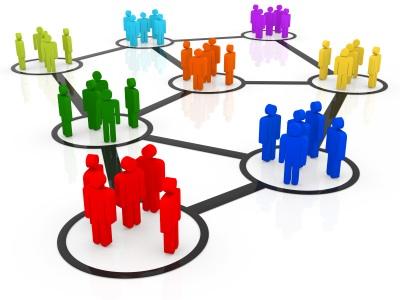 social-sharing-boosts-SEO