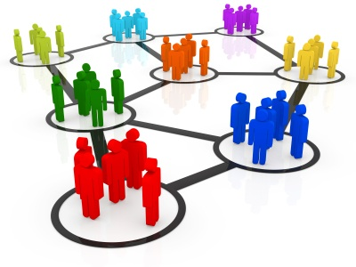 social-sharing-boosts-SEO
