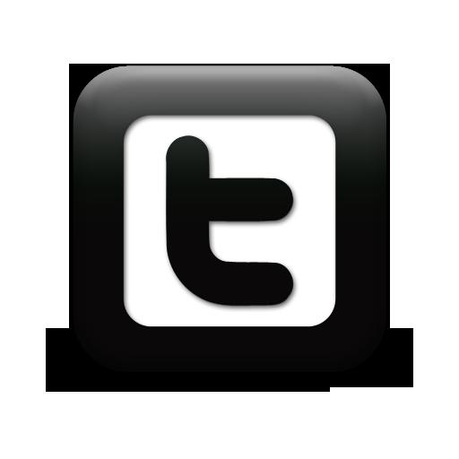 twitter school marketing