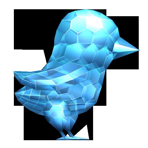 Strategic-Twitter-Practices