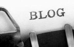 business-blogging-inbound-marketing