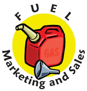 Content fuels marketing and sales