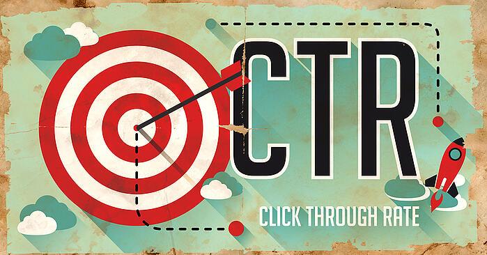 CTR-Click-Through-Rate