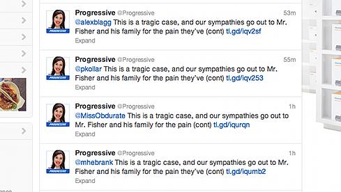 progressive_tweet