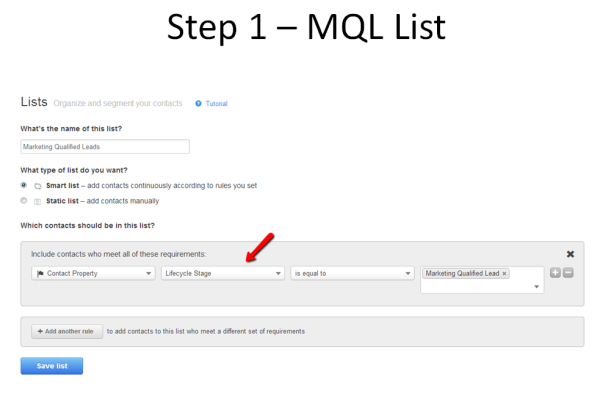 Step 1 MQL List resized 600