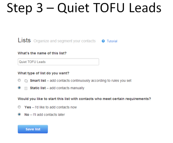 step 3 quiet tofu leads resized 600