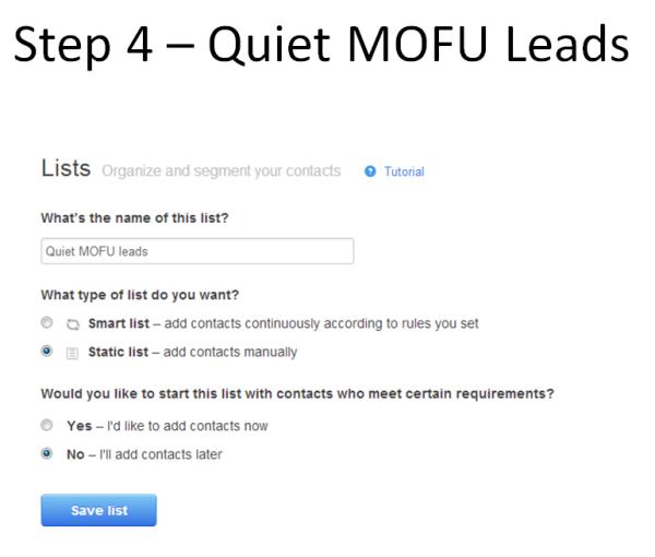 Step 4 quiet mofu leads resized 600