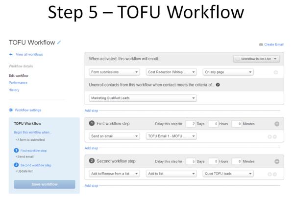 step 5 tofu workflow resized 600