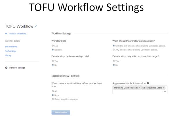 tofu workflow settings 001 resized 600