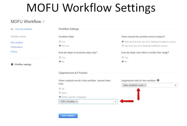 mofu workflow settings 001 resized 600