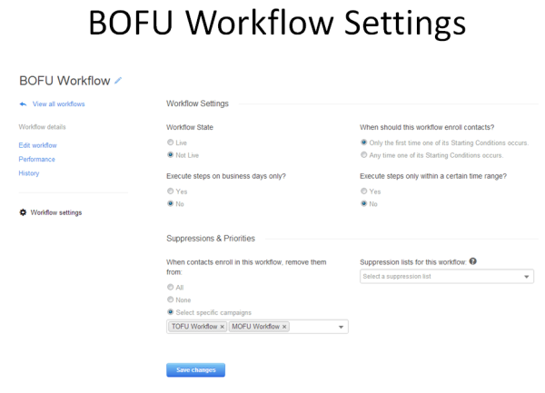 bofu workflow settings 001 resized 600