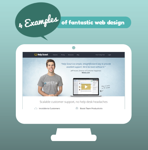 4_example_of_fantastic_website_design