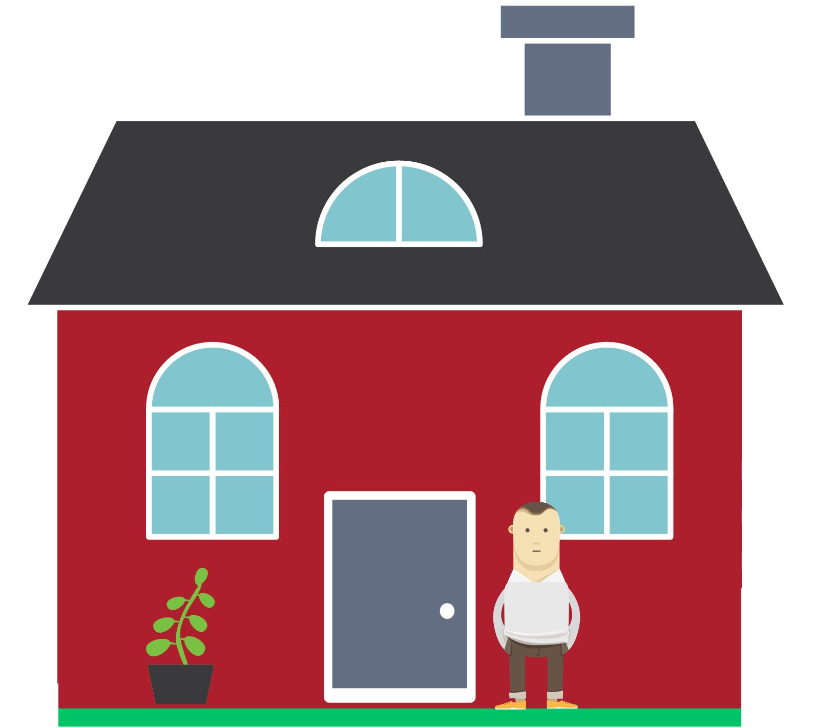 Homeowner_Illustration.png