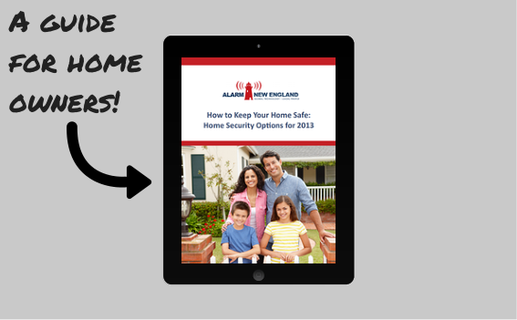 Click here to read the home security guide