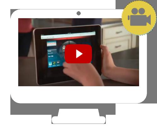 inbound-marketing-video-nurturing-example.png