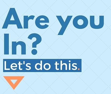 Are_you_in_-_better_blueprint_-_landing_pahe.jpg