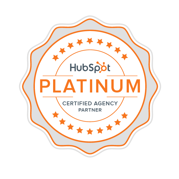 HubSpot-Platinum-Partner-Badge-Boston.png