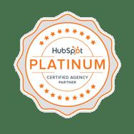 HubSpot-Platinum-Partner-Badge-Boston.png
