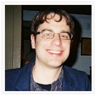 Matthew Cook