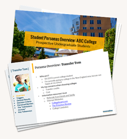 Student_personas_packet