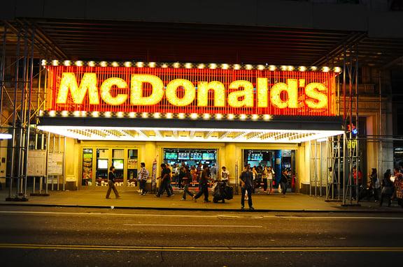 McDonalds_-NEW-YORK-USA--SEPTEMBER----83238413