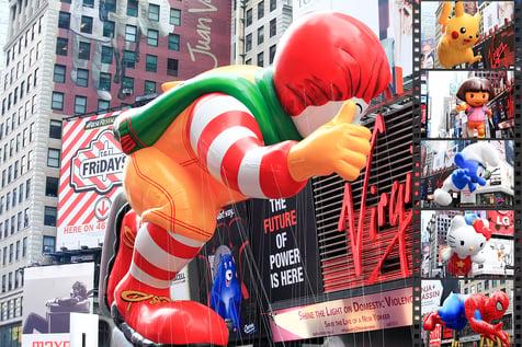 rondald_mcdonald_float_crashes_-_Macy-s-Thanksgiving-Day-Parade-10196054
