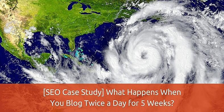 SEO-Case-Study-What-Happens-When-You-Blog-Twice-A-Day-For-5-Weeks.jpg