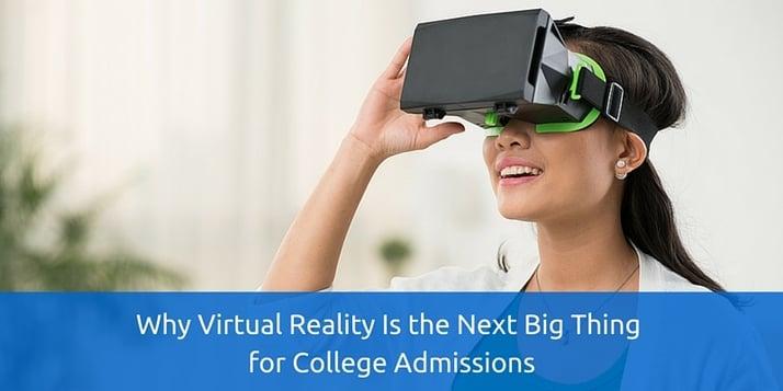 College-Virtual-Reality.jpg