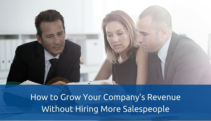 Grow-Your-Revenue-Without-Hiring-More-Salespeople.jpg