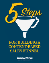 5_steps_to_a_better_sales_funnel