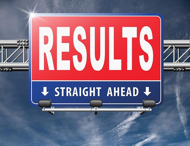 bigstock-results-and-succeed-business-s-129018830.jpg