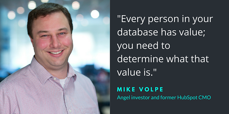 mike-volpe-quote.png