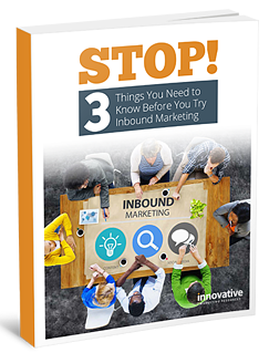 3-Things-You-Need-To-Know-Before-Trying-Inbound-Marketing---Cover