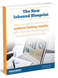The-New-Inbound-Bludprint-Cover.png